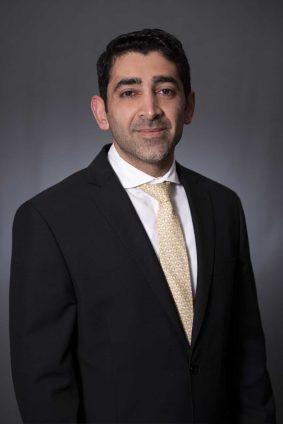 Omar Qouteshat