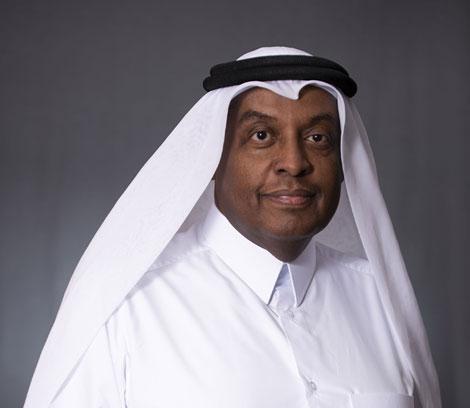 sultan al abdulla