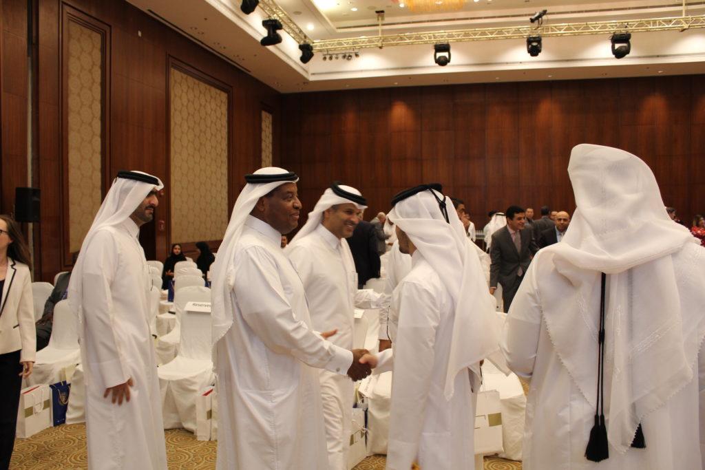 qatar and beyond sap