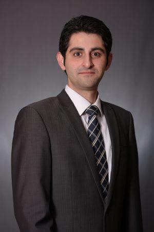 Mohammad Ahmad v2