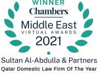Sultan Al-Abdulla_ME_winner_2021 - Alt 2