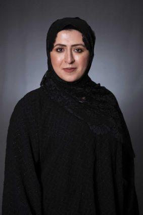 Sara ElAnqar
