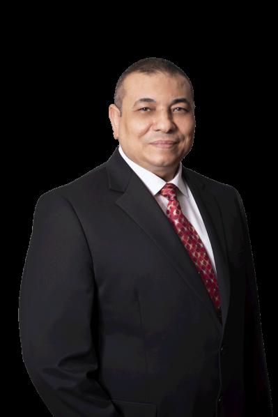 Ashraf-Feshawi