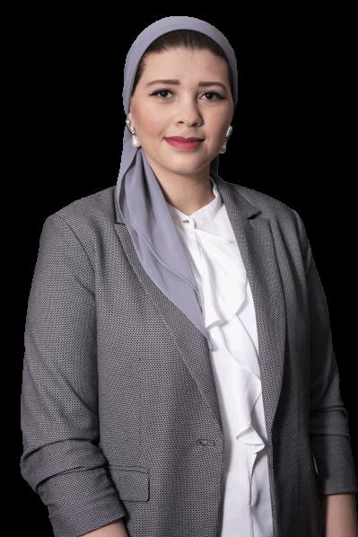 Esraa-Mohamed-2