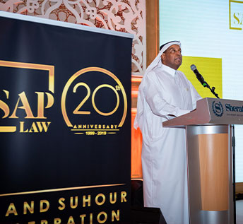 sultan al abdulla speech