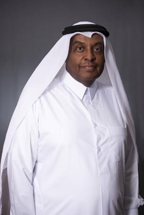 Sultan M. Al-Abdulla