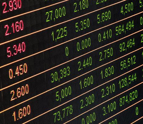 SAP market