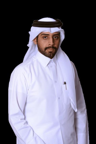 Hamad Al Qahtani