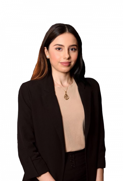 Razan Hawash