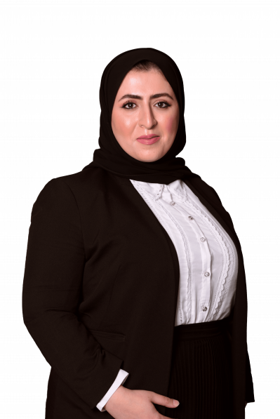 Sara El Anqar